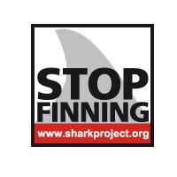 sharkproject.com Wir kämpfen für Haie!
